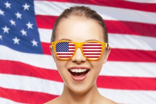ТУРЫ В США ИЗ НИЖНЕГО НОВГОРОДА